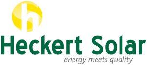 heckert-solar-logo